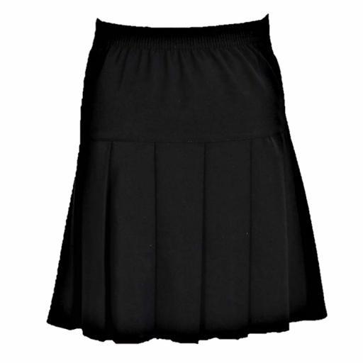 girls-fan-pleat-skirts3 (2).jpg