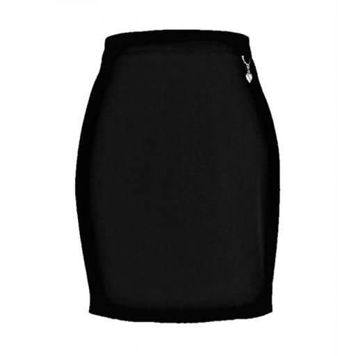 girls-stretch-heart-skirts blk2 (2).jpg