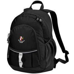 RBA Backpack.jpg
