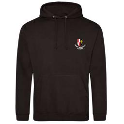 RBA- Hooded Sweatshirt.jpg