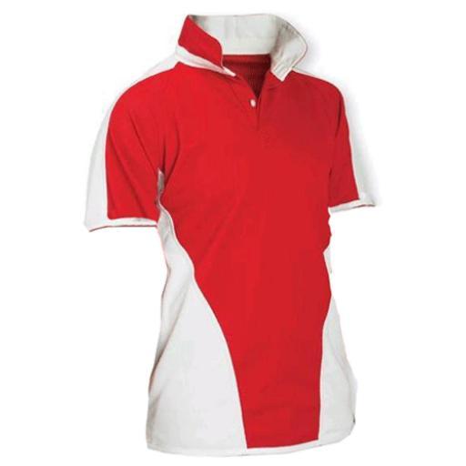 RBA Rugby Top.jpg