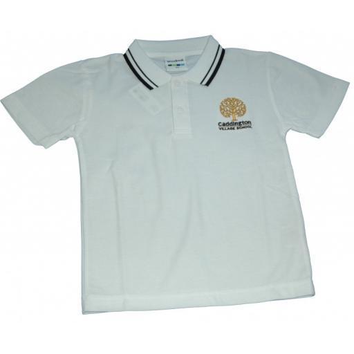 CVS Tipped Polo Shirt.jpg