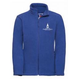 CSM Fleece Jacket.jpg