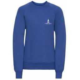 CSM Sweatshirt.jpg