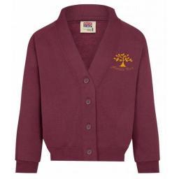 FP Sweatshirt Cardigan.jpg