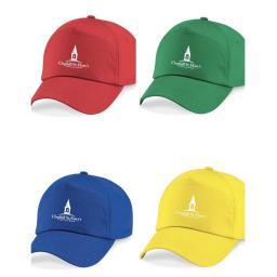CSM Baseball Cap - 4 Colour.jpg