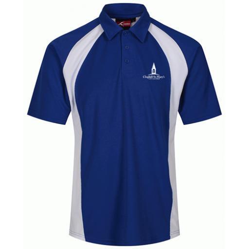 CSM P.E. Polo Shirt.jpg