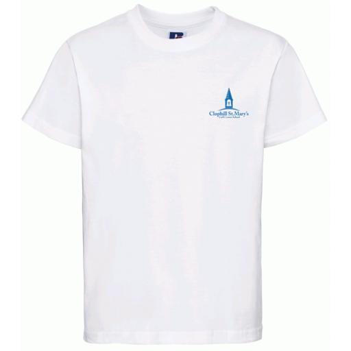 CSM P.E. T-Shirt.jpg