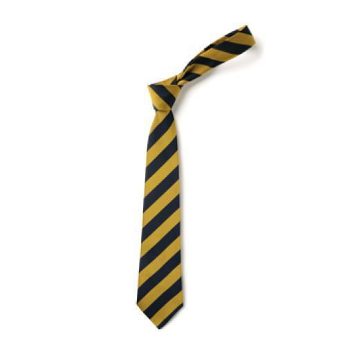 GD Tie - Yellow (Ventus).jpg