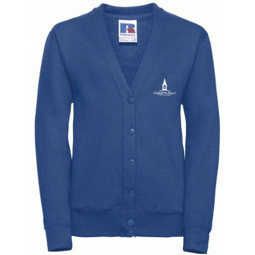 CSM Sweatshirt Cardigan.jpg