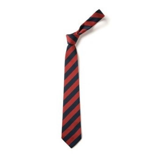 GD Tie - Red (Ignis).jpg