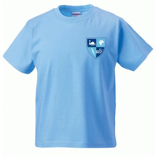 GD Sky Blue P.E. T-Shirt.jpg