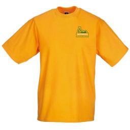 MA P.E. T-Shirt.jpg