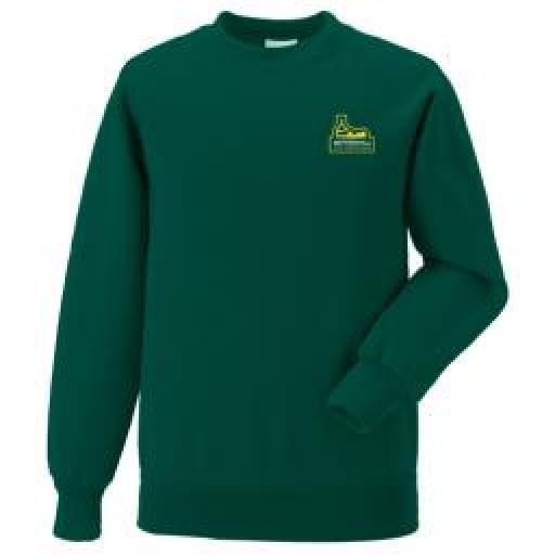 MA Crewneck Sweatshirt.jpg