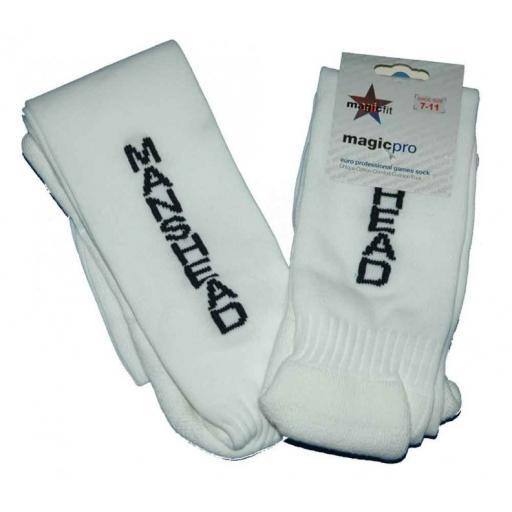 Manshead Football Socks.jpg