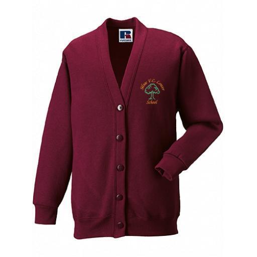 SIL Sweatshirt Cardigan.jpg