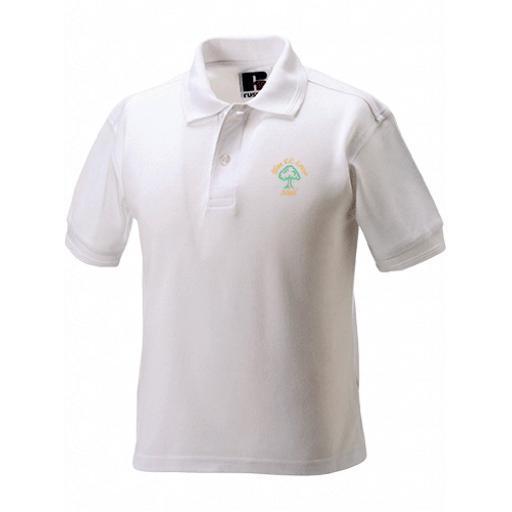 SIL White Polo Shirt.jpg