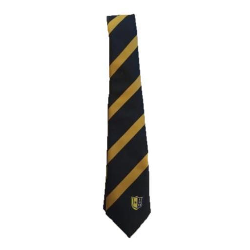 Manshead Yellow Tie.jpg