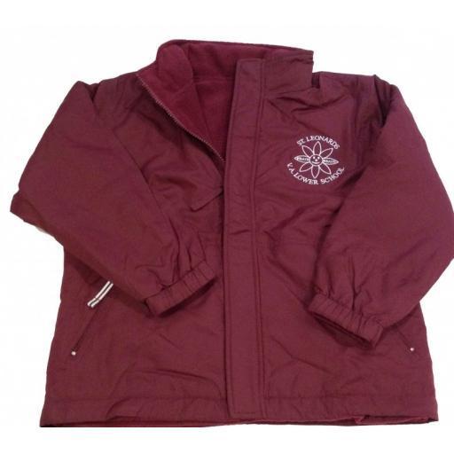SL Reversible Showeproof Jacket.jpg