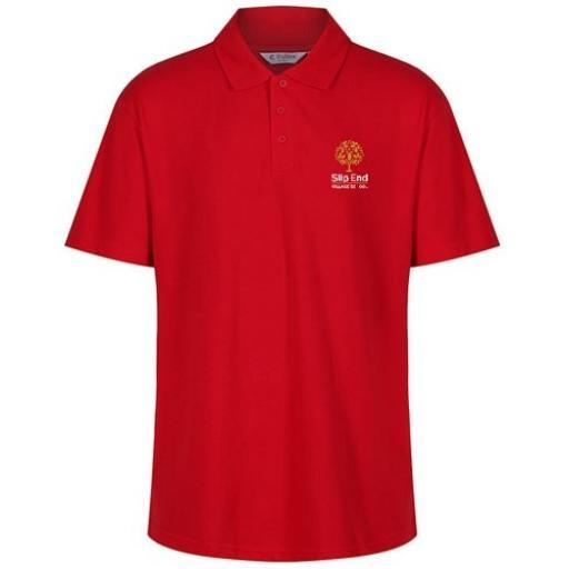 SE Polo Shirt.jpg