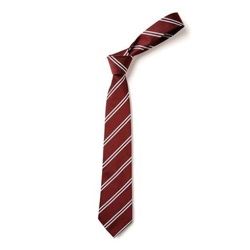 SIL Tie.jpg