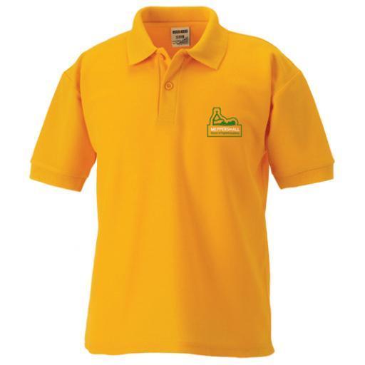 MA Polo Shirt.jpg