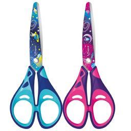 464913 Scissors.jpg