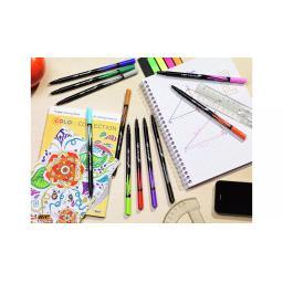 BIC Intensity Fineliner Pens - Pack of 20 (3).png