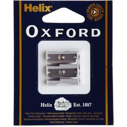 helix-oxford-double-hole-metal-pencil-sharpener.jpg