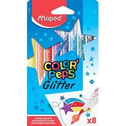maped-color-peps-glitter-felt-tip-pens-pack-of-8.jpg