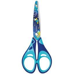 464913 Blue Scissors.jpg