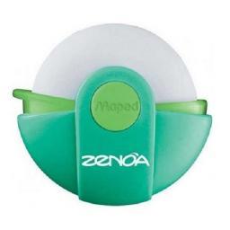 maped-zenoa-eraser-assorted-colours.jpg