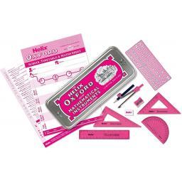 helix-oxford-limited-edition-maths-set-pink-st-heltin-p-5c8.jpg