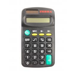 zebra-national-curriculum-calculator-st-zebncc.jpg
