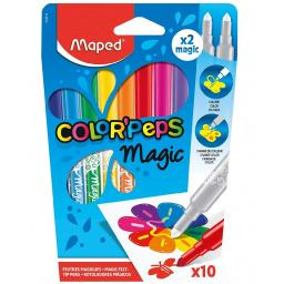 maped-color-peps-magic-colour-reveal-felt-tip-pens-pack-of-10-st-844612-by-caddington-village-school-f43.jpg