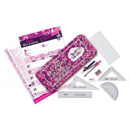 helix-oxford-camo-maths-set-pink-st-170509-p-185.jpg