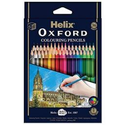 helix-oxford-colouring-pencils-pack-of-36.jpg