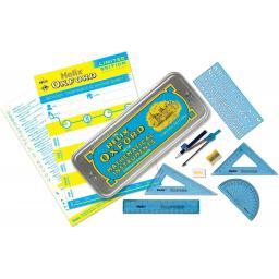 helix-oxford-clash-maths-set-blue-yellow-st-170518-b-y-388.jpg