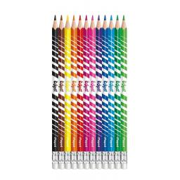 maped-color-peps-oops-erasable-colouring-pencils-pack-of-12..jpg