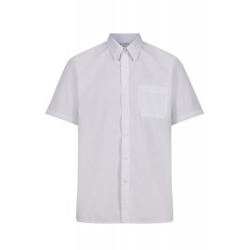 Boys Short Sleeve Shirt.jpg