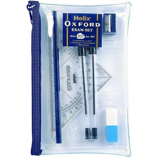 helix-oxford-exam-set-filled-pencil-case-st-q92010-83e.jpg