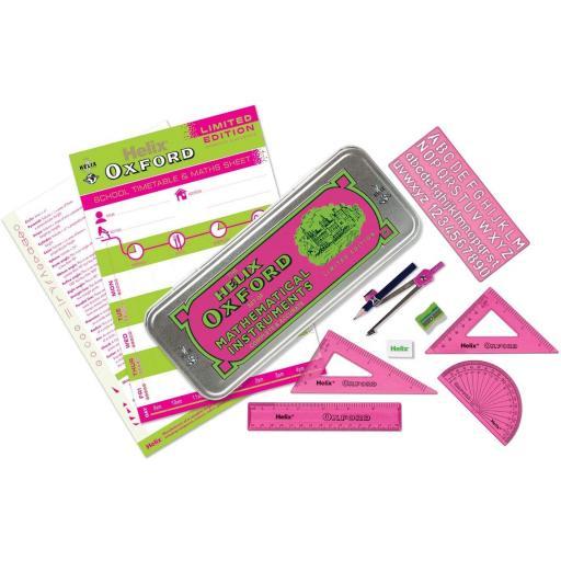 helix-oxford-clash-maths-set-pink-green-st-170519-p-g-9ab.jpg