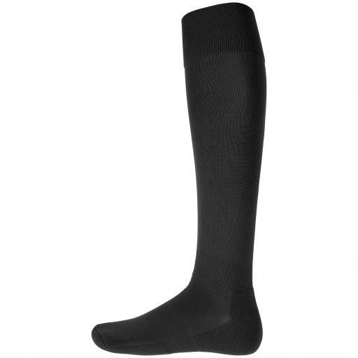 Socks - Black.jpg