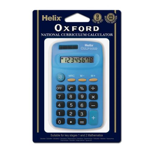 helix-oxford-basic-calculator-blue-st-979118-b-00a.jpg