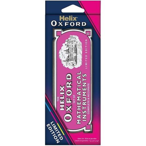 helix-oxford-limited-edition-maths-set-pink-st-heltin-p-f50.jpg
