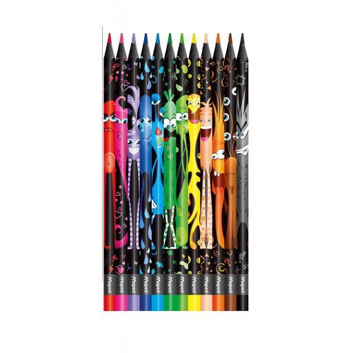 862612 -Monster pencils 2.jpg