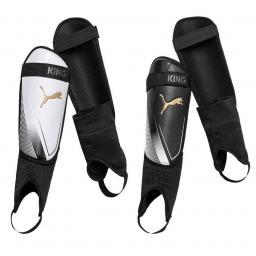 Puma Shin & Ankle Pads.jpg