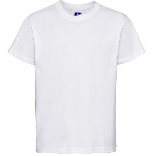 Plain White T-Shirt.jpg