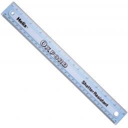 Helix ruler 30cm.jpg