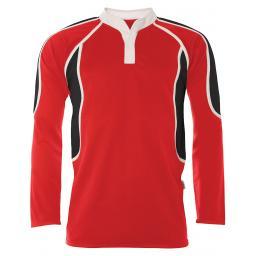 Screenshot_2021-04-19 Aaaa111685-Pro Tec Rugby Shirt Sportswear Blue Max Banner.png